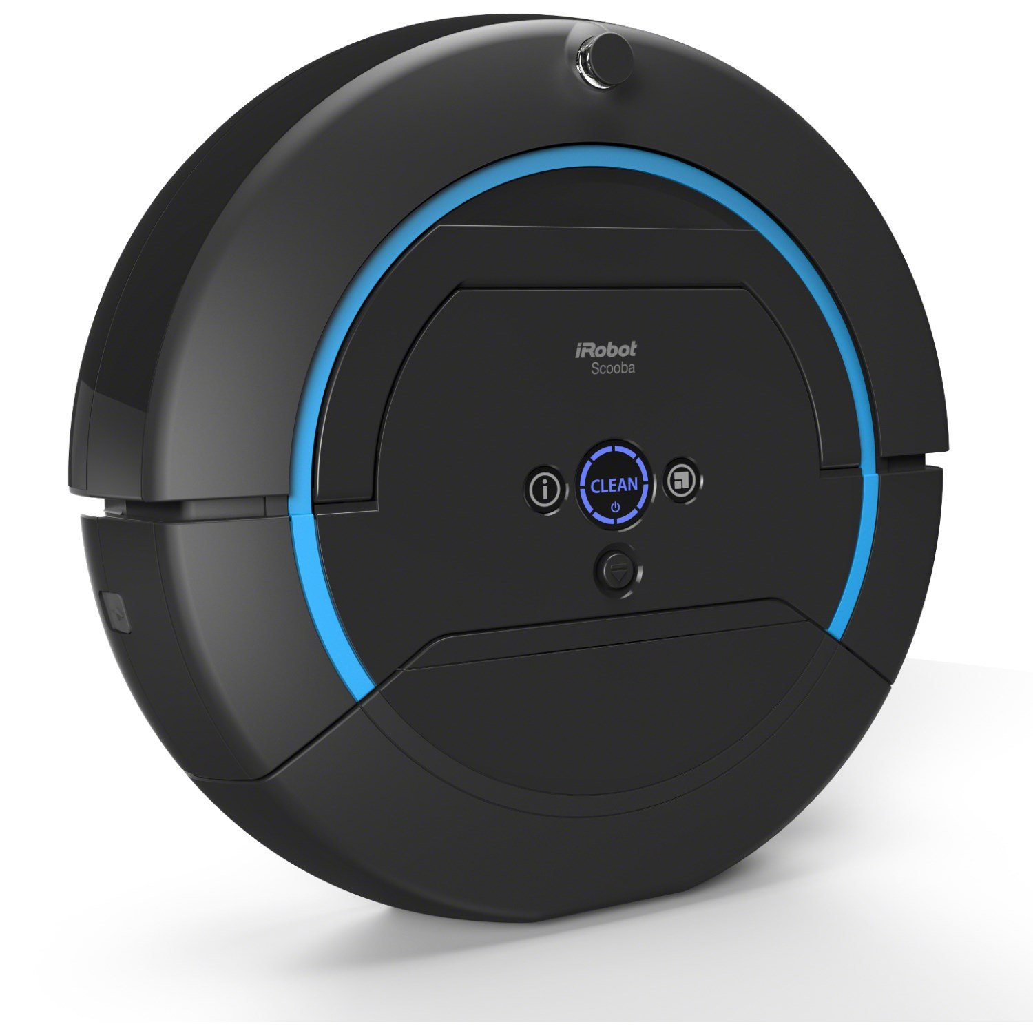 Top 10 Best Smart Home Products (2020 Reviews & Buying Guide) 4