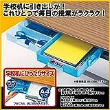 Kutsuwapura your toolbox BX006BL