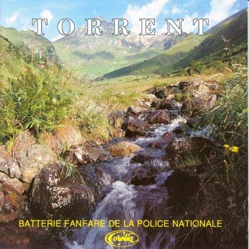 Torrent by batterie fanfare de la police nationale on amazon music.