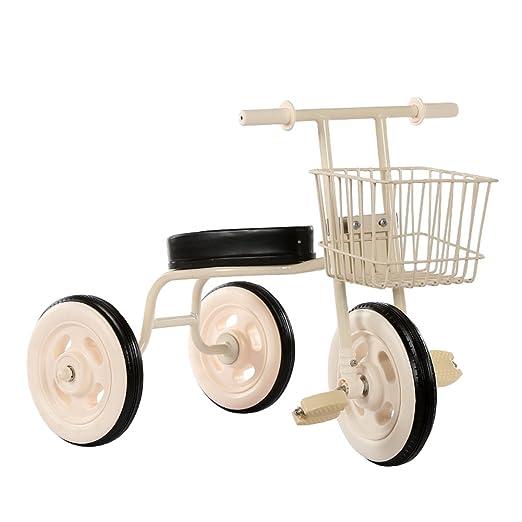 Bicicletas para niños Guo Shop- Triciclo Simple de los niños ...