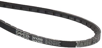 Black Hazards American Shifter 138025 Stripe Shift Knob with M16 x 1.5 Insert