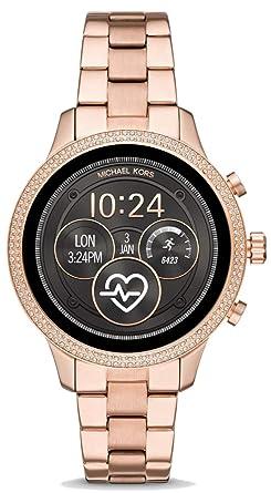 Michael Kors Horloge MKT5060