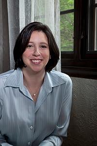 Naomi Schaefer Riley