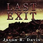 Last Exit | Jason Davis