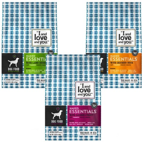 I-and-Love-and-You-Naked-Essentials-Grain-Free-Dog-Food