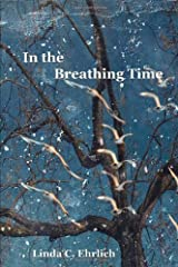 In the Breathing Time Paperback