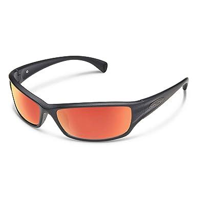 Suncloud óptica gancho polarizadas gafas de sol