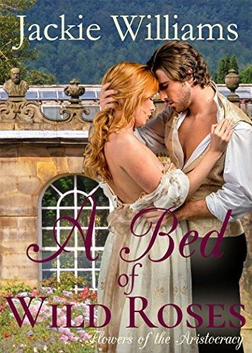 _PORTABLE_ A Bed Of Wild Roses: Flowers Of The Aristocracy (Untamed Regency Book 1). tercer vales cobros Cetrapam vivir Torrejon fotos Avstriya 61j-Nd5Sc2L