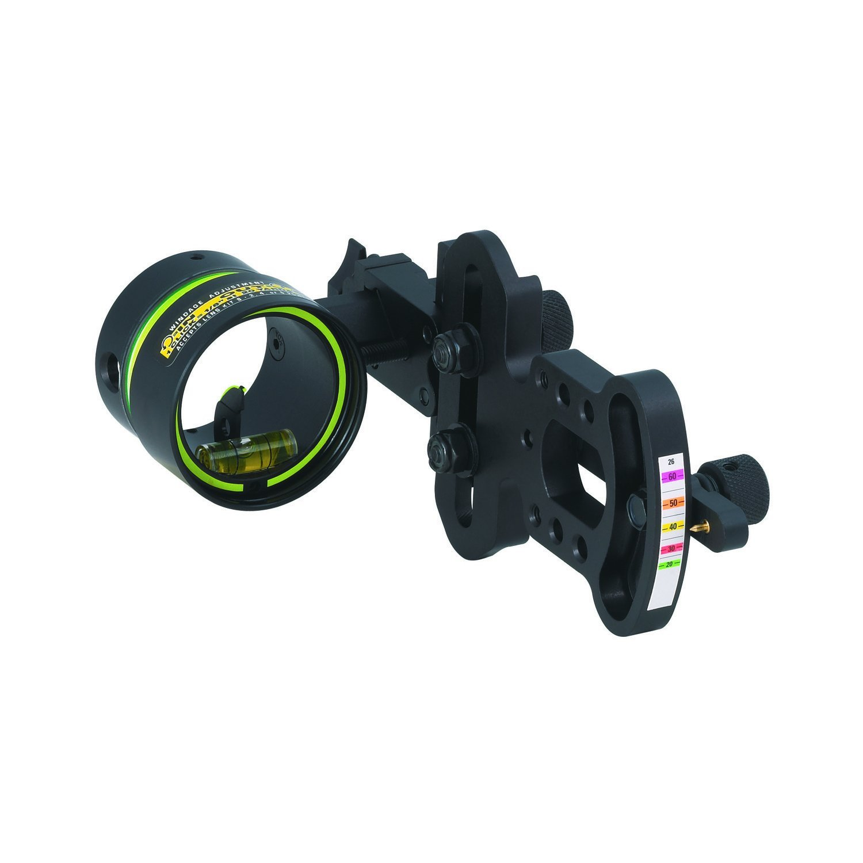 HHA Optimizer Lite Sight - OL-5519 LH