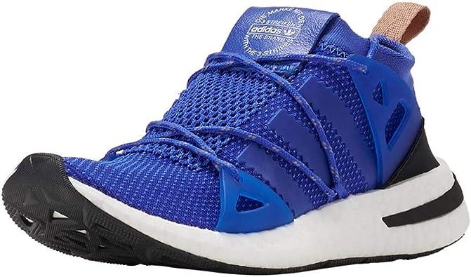 ARKYN Primeknit Boost Shoes