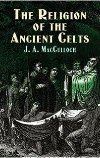 HttpsimagesnasslimagesamazoncomimagesI - Celtic religion