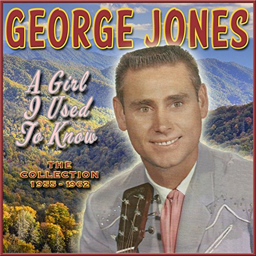 She Dont Know Mp3: Amazon.com: She Once Lived Here: George Jones: MP3 Downloads