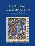 Medieval Illumination: Manuscript Art in England and France 7001200