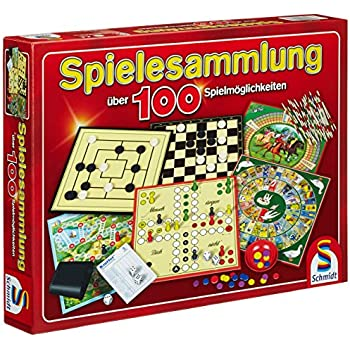 100 Spiele Kostenlos Spielen