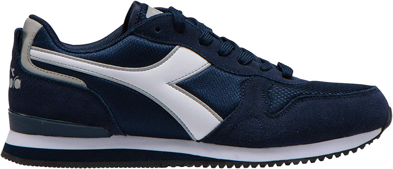 Diadora Sneakers Olympia per Uomo