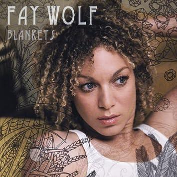 Fay Wolf Nude Photos 20
