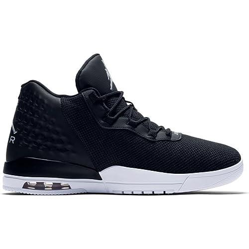 Borse Nike Academy 005 Jordan 844515 N45Amazon itScarpe E DH29IE
