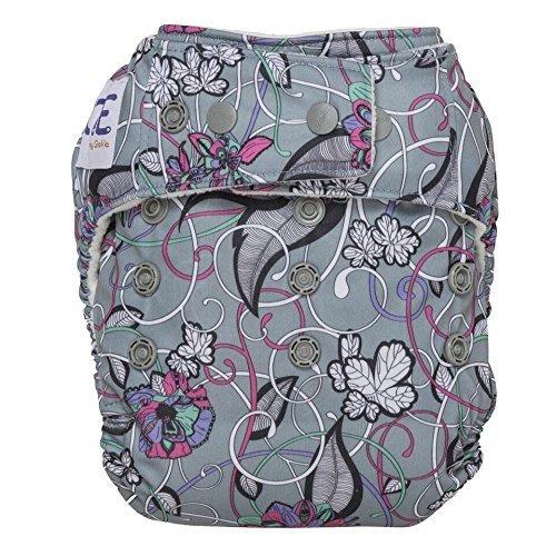 UPC 818316012064, GroVia O.N.E Baby Cloth Diaper - Ophelia