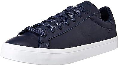 adidas Originals Courtvantage Adicolor