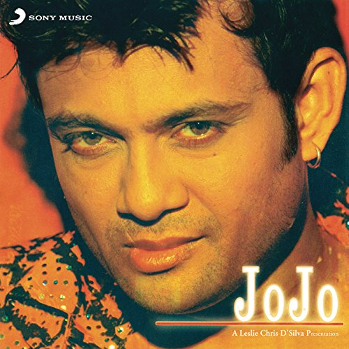 80's Telugu All Time Hits, Vol  2 by Various artists on