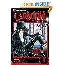 Godchild, Vol. 1 (v. 1)
