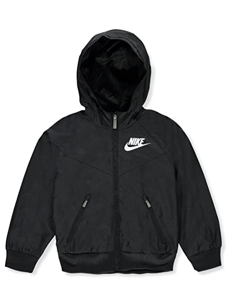 d31a8f7a16 nike windbreakers jackets