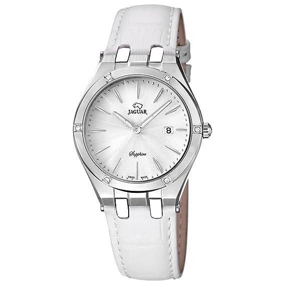 Jaguar reloj mujer J674/1