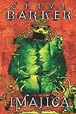 Imajica: La Reconciliacion (Best Seller) (Spanish Edition)