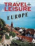 Kyпить Travel + Leisure Magazine на Amazon.com