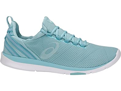 Check out some Sweet Savings on Women's ASICS GEL Fit Sana 3