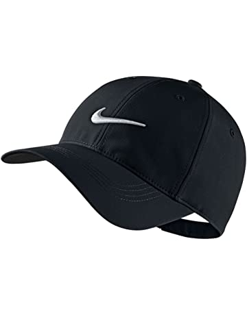 eaea9ce390b Nike Mens Golf Legacy91 Tech Adjustable Hat