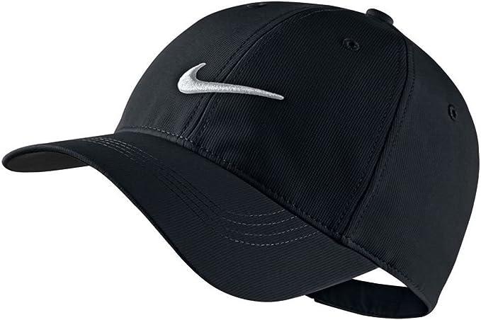 Nike Mens Golf Legacy91 Tech Adjustable Hat
