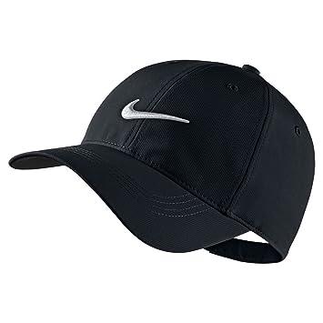 d197ef2e9 Nike Mens Golf Legacy91 Tech Adjustable Hat