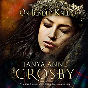 On Bended Knee Audiobook