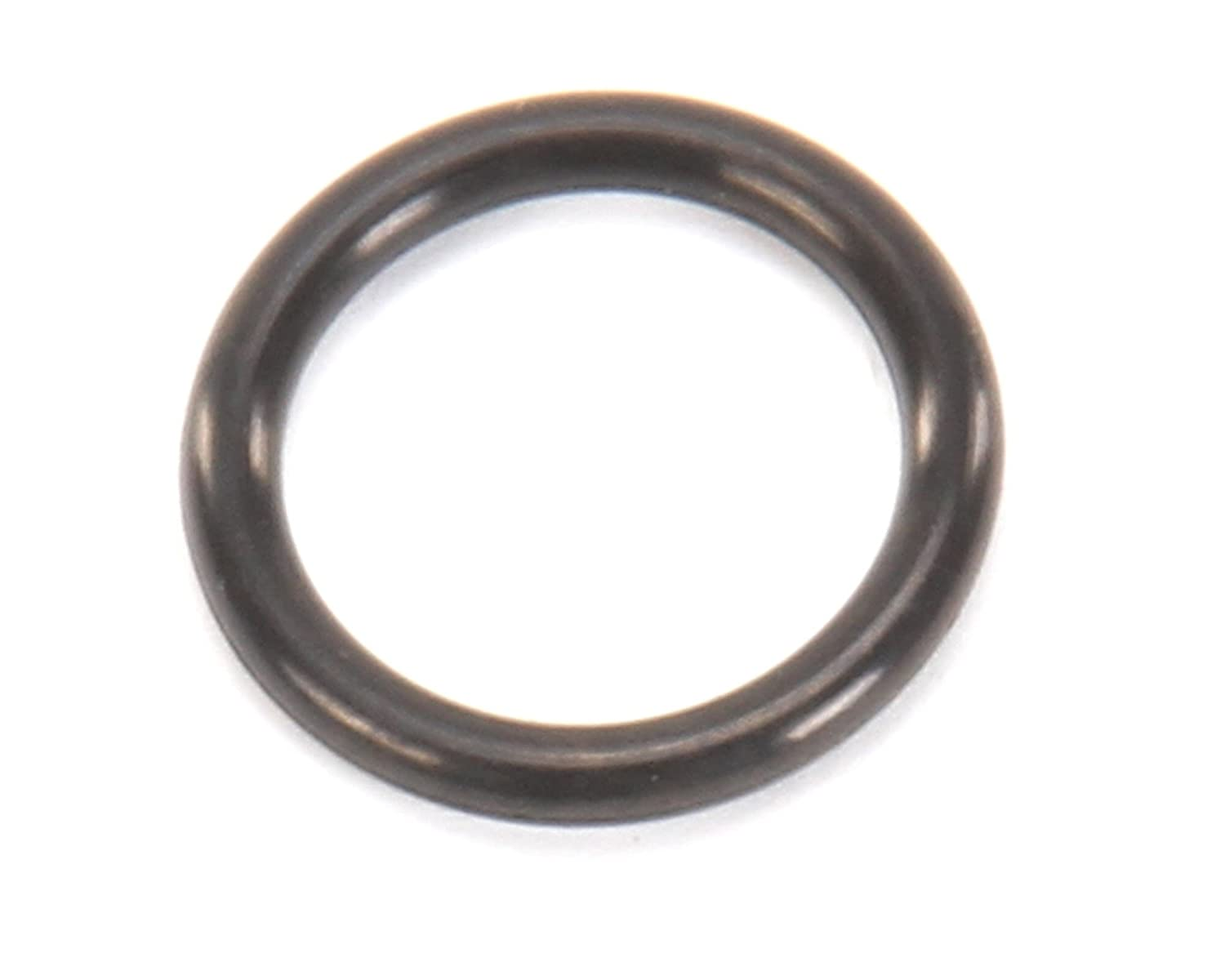 16-1//2 OD 16 ID 16-1//2 OD Sur-Seal STCC 16 ID Outstanding Weather Resistance Sterling Seal and Supply Polytetrafluoro-Ethylene ORTFE907 Number 907 Standard Teflon O-Ring