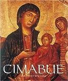 Cimabue, Luciano Bellosi and Giovanna Ragionieri, 0789204665