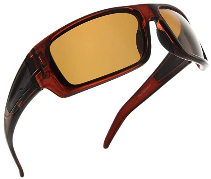 Amazon.com: Fiore Limited Edition - Gafas de sol polarizadas ...