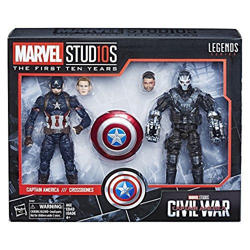 Buy marvel legends