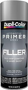 VHT Scratch Filler& Primer Gray