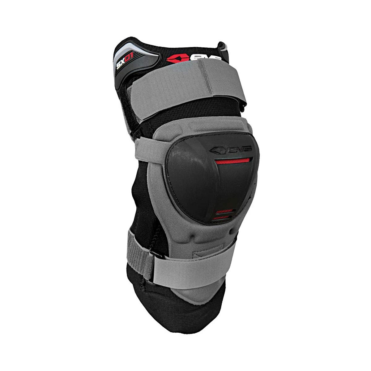 EVS SX01 Knee Brace (SMALL) 4333056919
