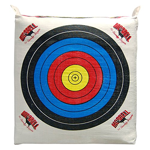 Morrell Supreme Range Field Point Archery Bag Target by Morrell (Image #4)
