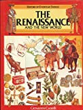 The Renaissance and the New World, Giovanni Caselli, 087226050X
