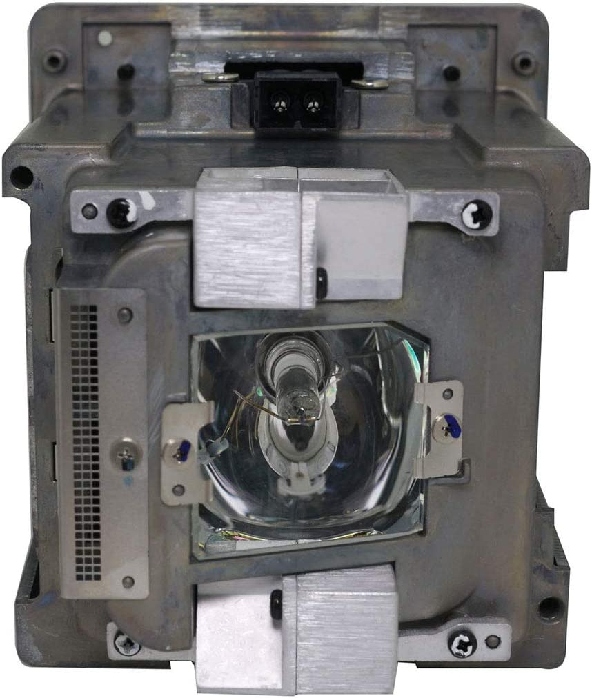Bulb Only SpArc Platinum for Barco R9832774 Projector Lamp