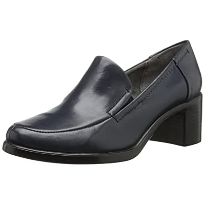 Aerosoles Women's Heartthrob Dress Pump