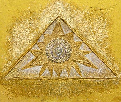 god-the-origin-universal-consciousness