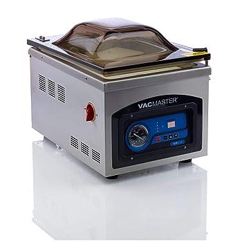 VacMaster VP210 Chamber Vac Sealer