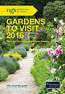 Guide to fall fun at area gardens « cbs philly.