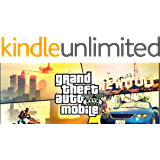Grand Theft Auto 5 Android+IOS