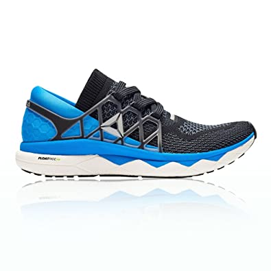 Reebok Floatride Running Shoes - AW17-8