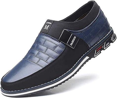 Magnifique Bébé en Cuir Véritable or Blanc Spot Mocassins Chaussures Pre Walkers
